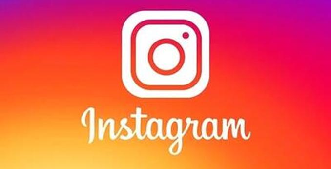 Zemira Turizm Instagram